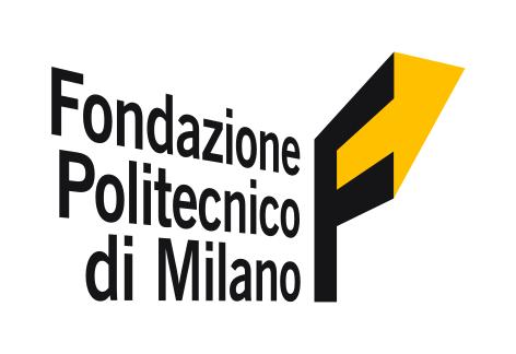 Logo Fondazione Politecnico di Milano
