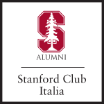 Logo Stanford Club Italia