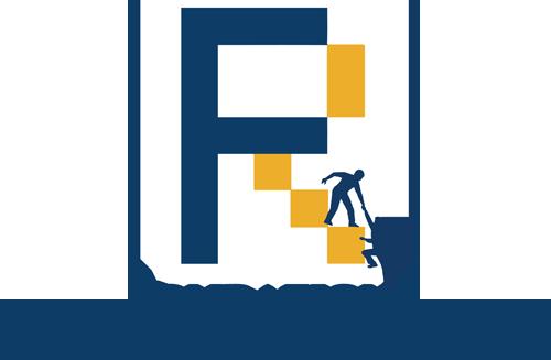 Logo Fondazione Riva