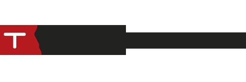 Logo Tritecnica