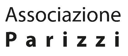 Logo Associazione Parizzi