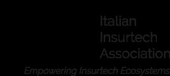 Logo IIA