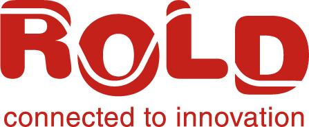 Logo Rold